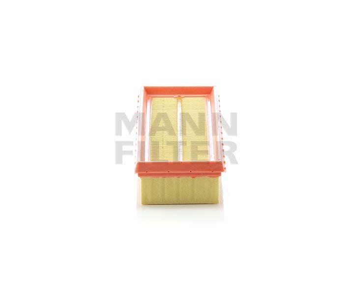 Vzduchový filtr Mann-Filter C 3042/1