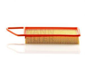Vzduchový filtr Mann-Filter C 3087/2