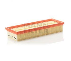 Vzduchový filtr Mann-Filter C 3173