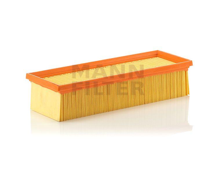 Vzduchový filtr Mann-Filter C 32 119