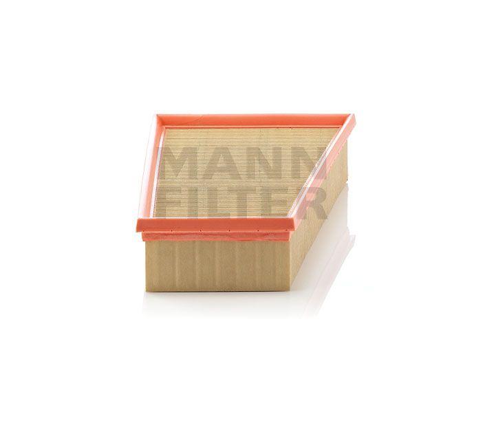 Vzduchový filtr Mann-Filter C 32 123