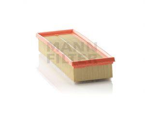 Vzduchový filtr Mann-Filter C 3282