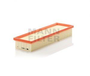 Vzduchový filtr Mann-Filter C 3468/1