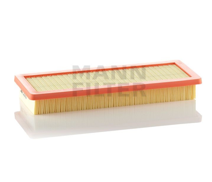 Vzduchový filtr Mann-Filter C 36 002