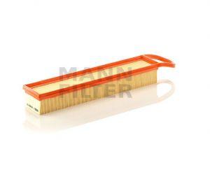 Vzduchový filtr Mann-Filter C 5082/2