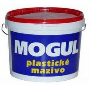 MOGUL LA 00 - 8kg