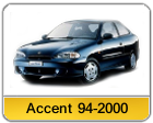 Accent1.png