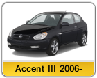 Accent3.png