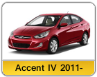 Accent4.png