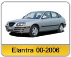 Elantra1.png