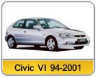 Civic6.png