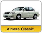 Almera Classic.png