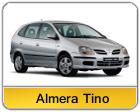 Almera Tino.png