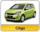 Citigo.png