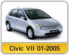 Civic7.png