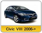 Civic8.png