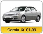 Corolla IX.png