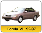 Corolla VII.png