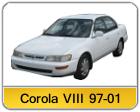 Corolla VIII.png