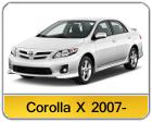 Corolla X.png