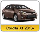 Corolla XI.png