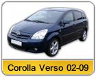 Corolla Verso.png