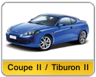 Coupe2.png