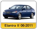 Elantra2.png