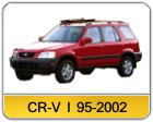 CR-V 1.png