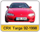 CRX targa.png