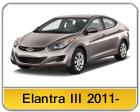 Elantra3.png