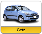 Getz.png