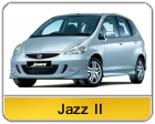 Jazz II.png