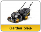 Garden oleje.png