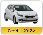 Kia Ceed 2.png