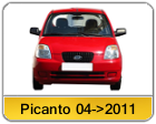 Picanto I.png