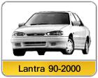 Lantra.png