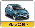 Micra 2010-.png