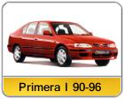 Primera1.png