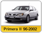 Primera2.png