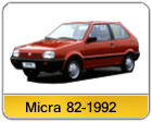 Micra 82-92.png