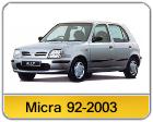 Micra 92-2003.png