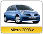 Micra 2003-.png