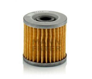 Olejový filtr Mann-Filter MH 66 x