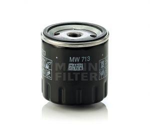 Olejový filtr Mann-Filter MW 713