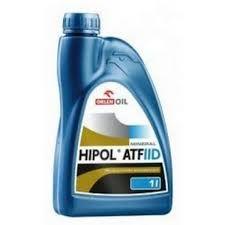 Orlenoil HIPOL ATF IID 1L
