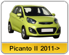 Picanto II.png