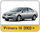 Primera3.png