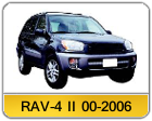 RAV-4 II.png