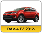 RAV-4 IV.png